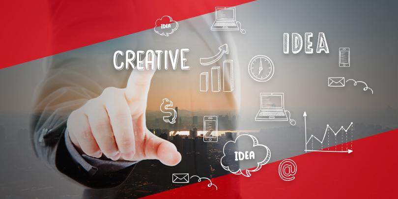 Como ter um site inovador para sua empresa de Tecnologia