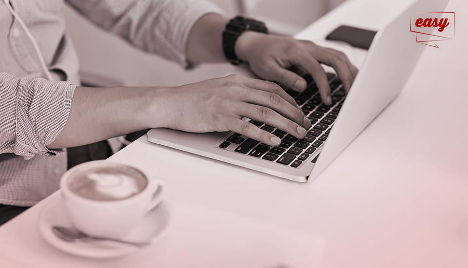 Conheça 5 vantagens de utilizar low-code e no-code na sua empresa