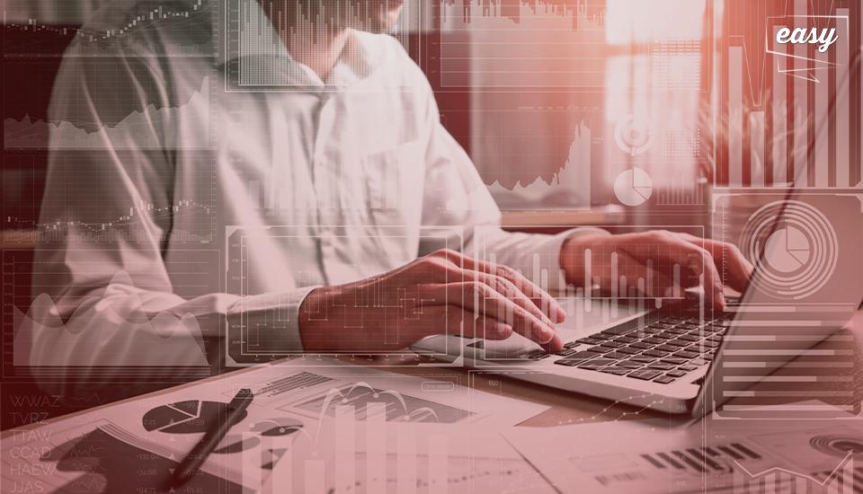Big Data: entenda a diferença entre Data Lake e Data Warehouse