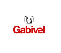 Gabivel