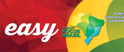 Reinvenção da mídia brasileira nos EUA será tema do painel da ABI no FOCUS 2015