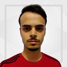 Jonatas Felipe de Souza