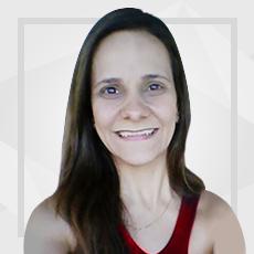 Alexandra Silva Gonçalves Ribeiro