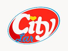 Comercial City Lar