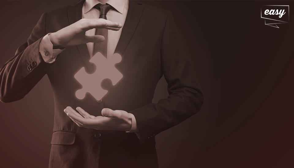 How Systems Integration Can Improve Your Business Results