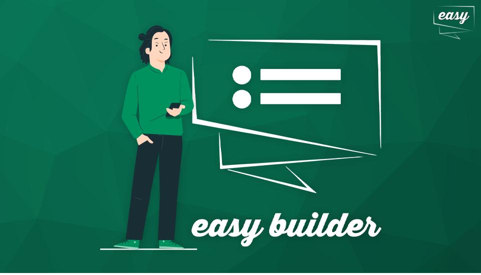 5 passos para criar um aplicativo sem saber programar