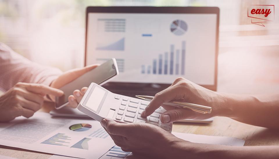 5 motivos para implementar um software de gestão financeira na sua empresa