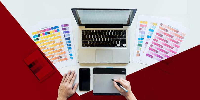O Design é uma das principais estratégias para sua empresa
