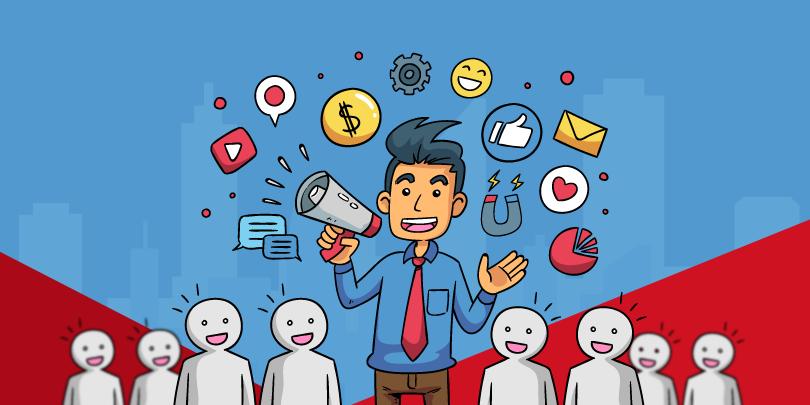 Entenda como a comunicação pode ajudar no seu negócio