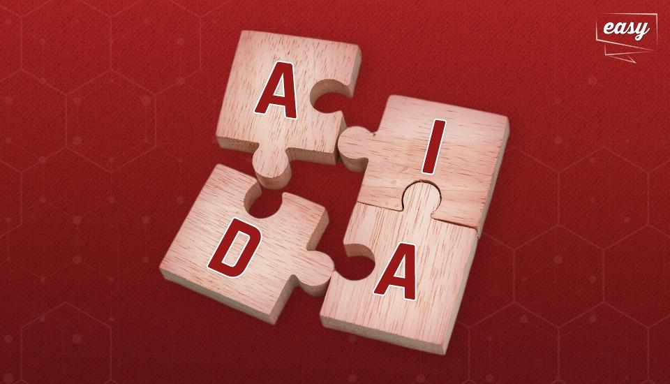 Modelo AIDA: aprenda como aprimorar o Marketing Digital da sua empresa