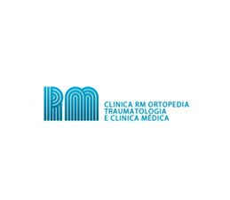 Clinica RM
