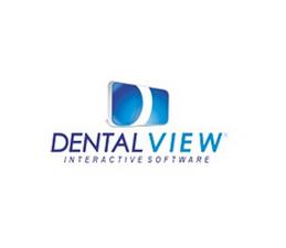 DentalView