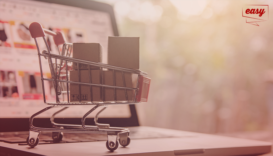 5 reasons you can put your store on a marketplace now!