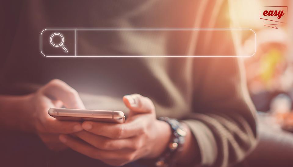 Aprenda como criar um site para a sua empresa em 5 passos