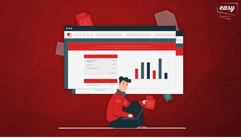 Excel x Softwares de gestão: qual usar?