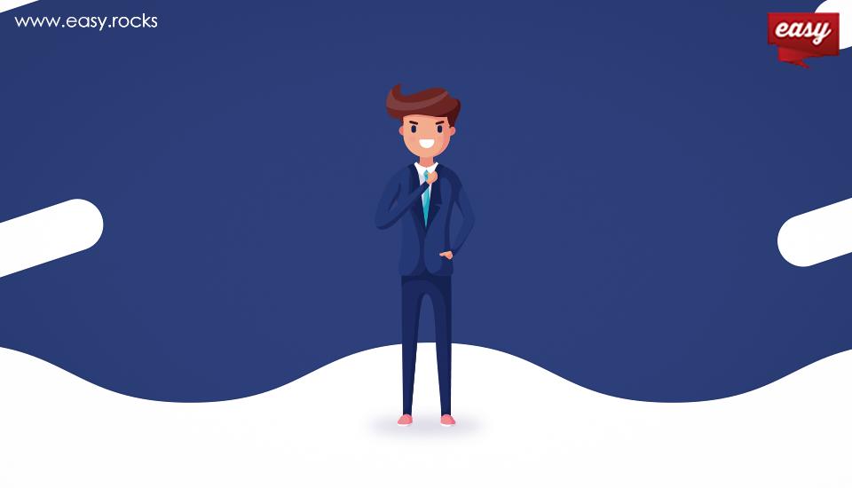 Mentalidade de dono: como ser um ótimo vendedor