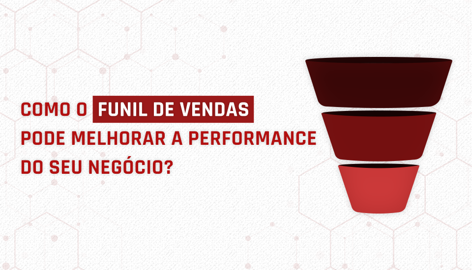 O que é um funil de vendas no marketing digital?