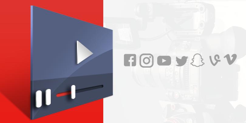 Você sabia que o vídeo institucional aumenta a credibilidade da sua marca?