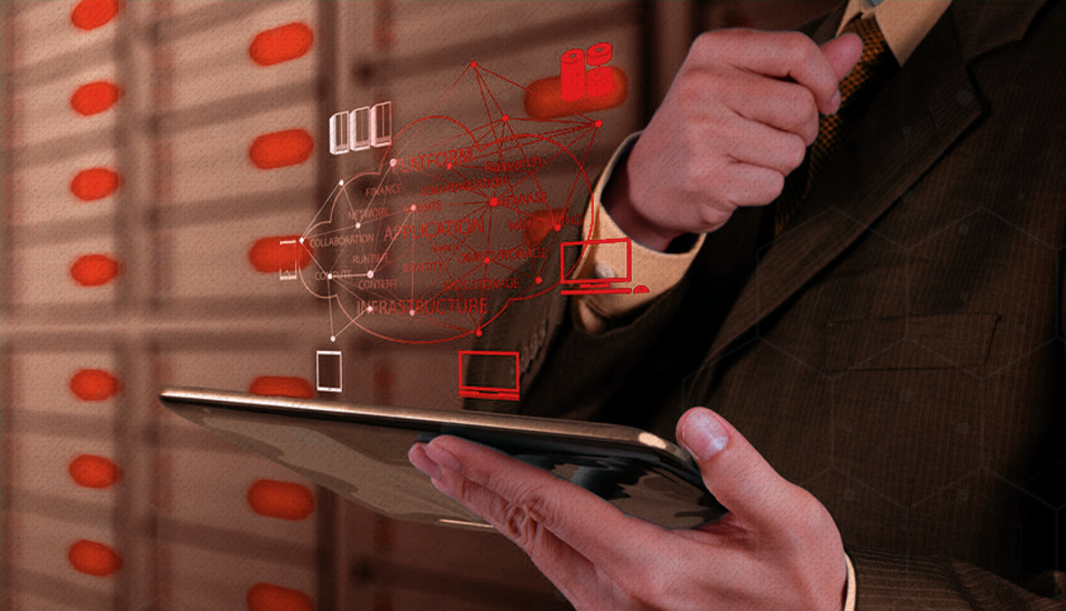 5 mistakes you should avoid when setting up an IT budget