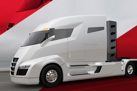 Novo caminhão da Tesla traz reflexão sobre substituição de profissões pela tecnologia