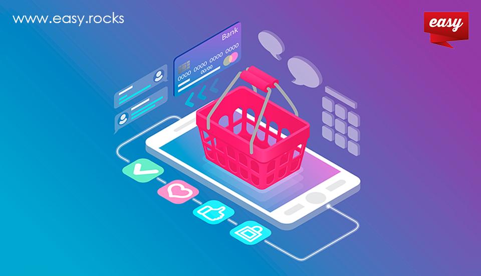 3 Passos para Criar um E-commerce de Sucesso
