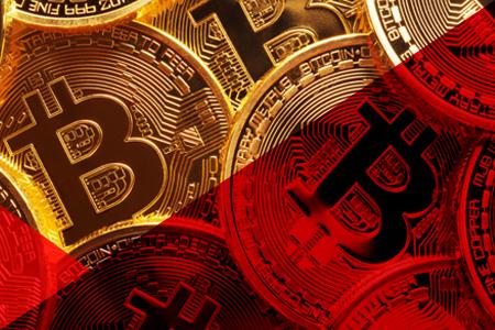 Investir em moedas como Bitcoin talvez não seja a melhor escolha