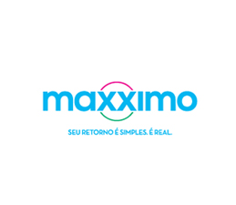 Maxximo Fidelidade