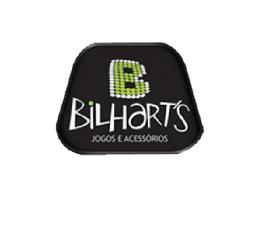 Bilharts